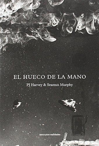 Hueco De La Mano, El