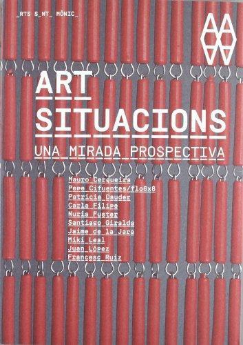 Art Situacions. Una Mirada Prospectiva