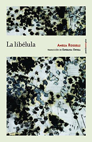 Libelula, La