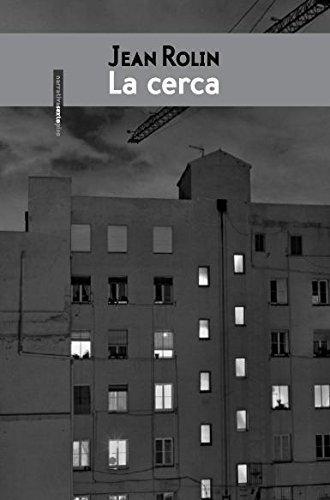 Cerca, La