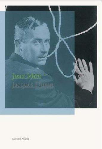 Joan Miro (Jacques Dupin)