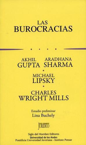 Burocracias, Las