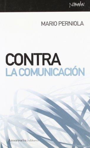 Contra La Comunicacion