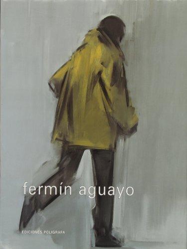 Fermin Aguayo