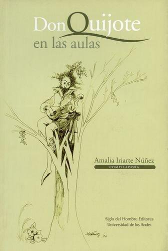 Don Quijote En Las Aulas