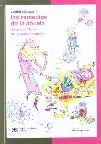 Remedios De La Abuela, Los