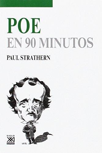 Poe En 90 Minutos