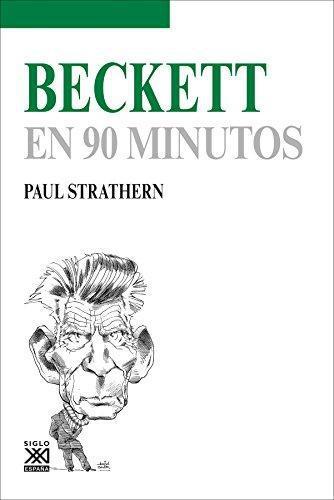 Beckett En 90 Minutos