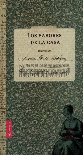 Sabores De La Casa (Exp), Los