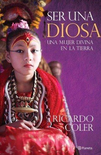 Vocabulario Periodismo Y Derecho Con Locuciones Latinas E Inglesas