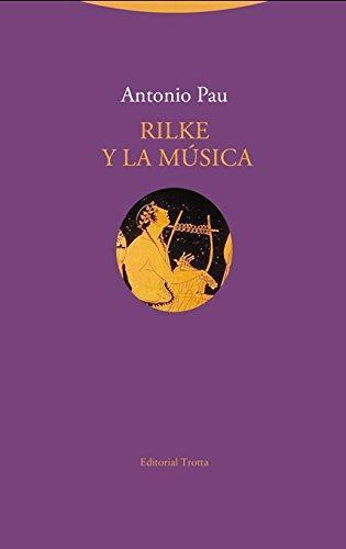 Rilke Y La Musica