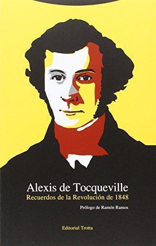 Recuerdos De La Revolucion De 1848
