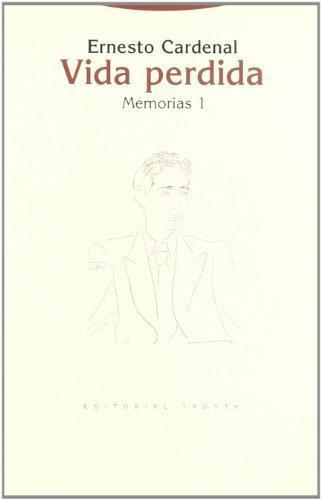 Vida Perdida Memorias 1