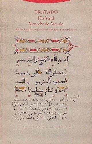Tratado Tafsira