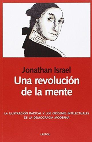 Una Revolucion De La Mente
