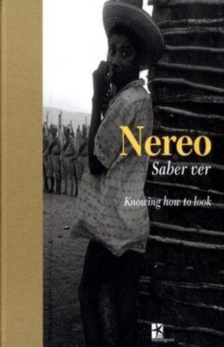 Nereo Saber Ver. Knowing How To Look