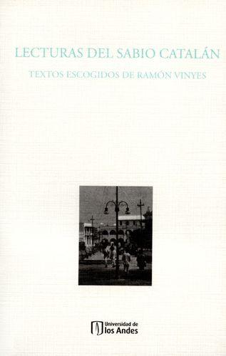 Lecturas Del Sabio Catalan