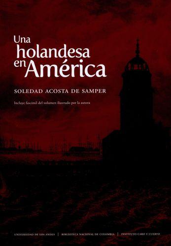 Una Holandesa En America