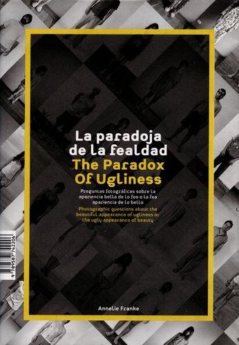 Paradoja De La Fealdad, La