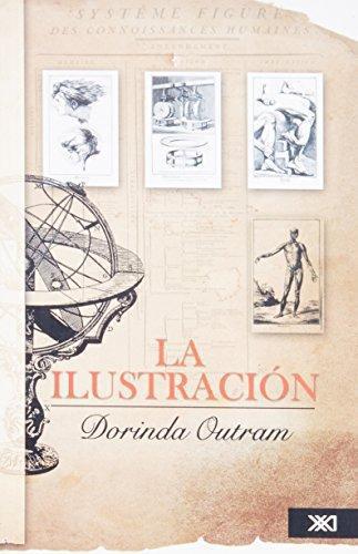 Ilustracion, La