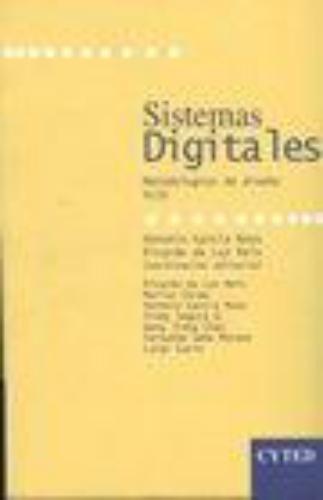 Sistemas Digitales Metodologias De Diseño Vlsi