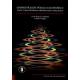 Administracion Publica Electronica Hacia El Procedimiento Administrativo Electronico