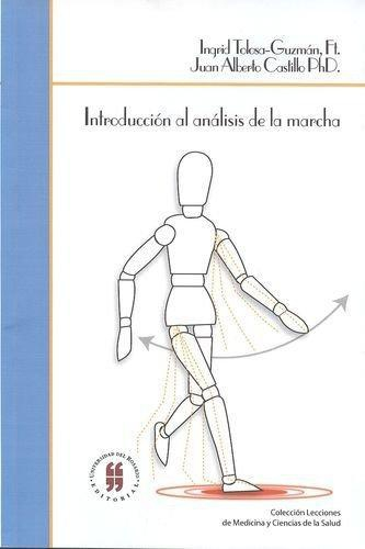 Introduccion Al Analisis De La Marcha