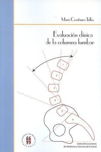 Evaluacion Clinica De La Columna Lumbar