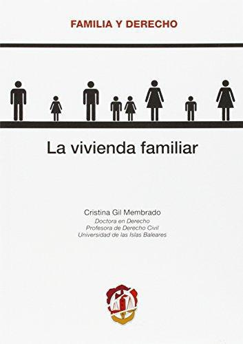 Vivienda Familiar, La