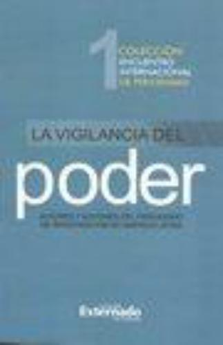 Vigilancia Del Poder Autores Y Editores Del Periodismo De Investigacion En America Latina, La