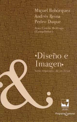 Diseño E Imagen