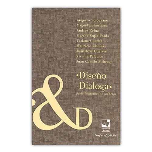 Diseño Dialoga
