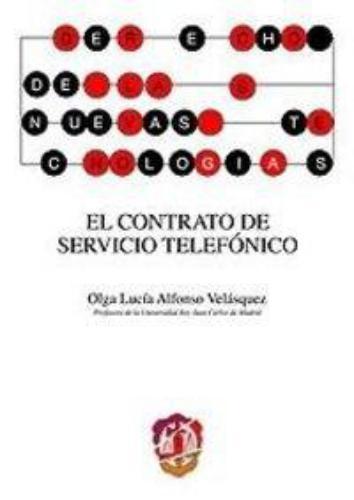 Contrato De Servicio Telefonico, El