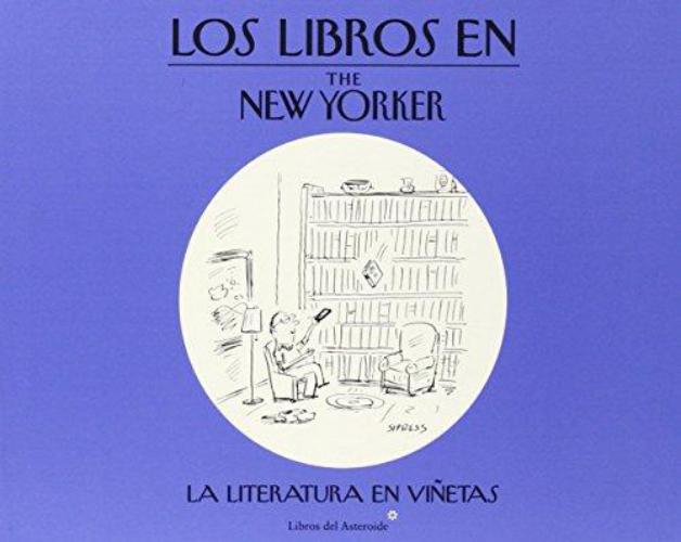 Libros En The New Yorker, Los