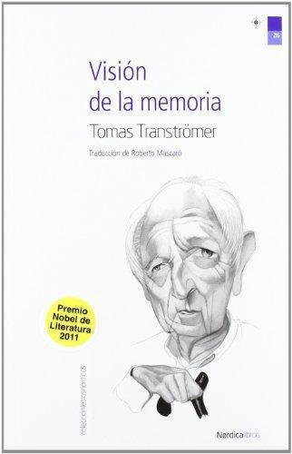 Vision De La Memoria
