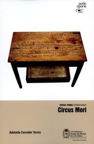 Circus Mori