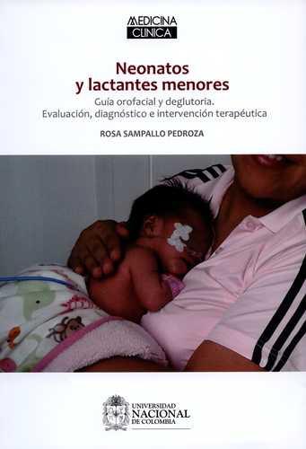 Neonatos Y Lactantes Menores