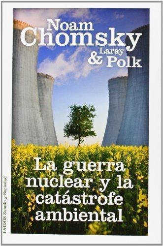 Sobre Conducta Verbal De B.F. Skinner Por Noam Chomsky