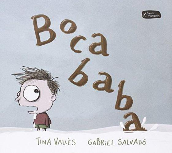 Bocababa