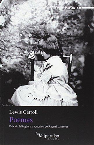 Poemas Lewis Carroll