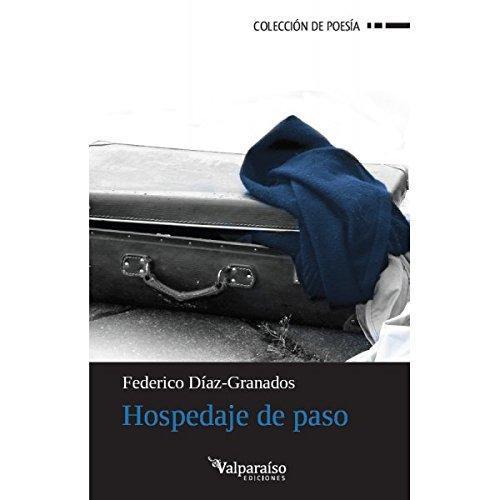 Hospejade De Paso