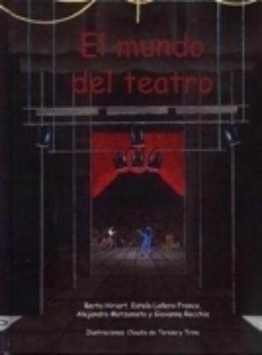 Mundo del Teatro, El