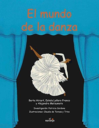 Mundo de la danza, El