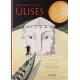 Increíble viaje de Ulises, El