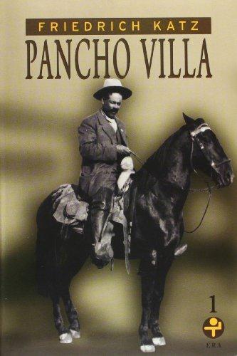 Pancho Villa (2 tomos)
