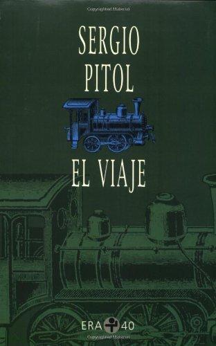 Viaje, El