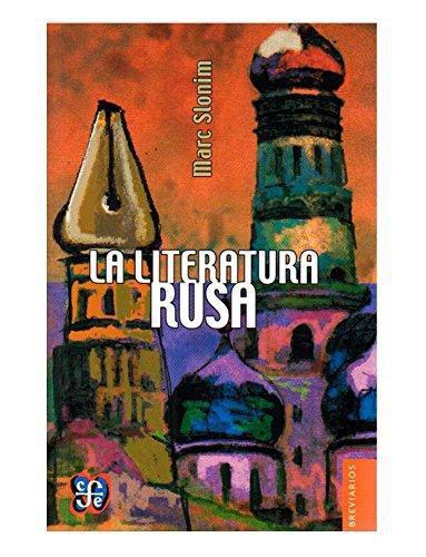 Literatura rusa, La