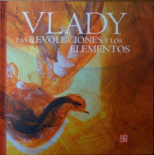 Revoluciones y los elementos. Monólogos, zozobras, provocaciones y obsesiones del maestro, Las