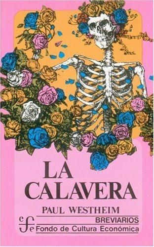Calavera, La