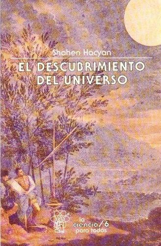 Descubrimiento del universo, El